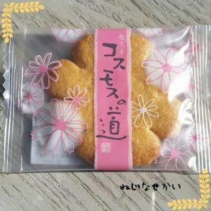 ねじなせかい_長野土産_201701_24