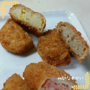 ねじなせかい_2017takashimaya_大北海道展27_マルヒロ太田食品