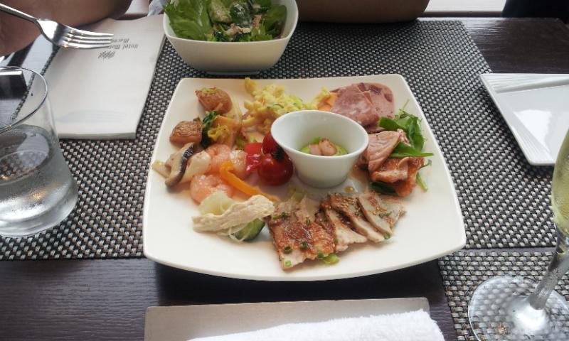 ねじなせかい_ lunch_201206_10