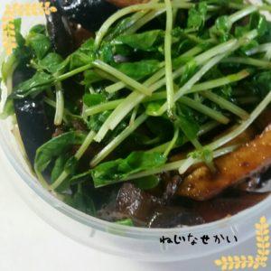 ねじなせかい_豚ステーキ弁当_201710_07